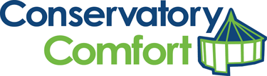 Conservatory Comfort logo.png